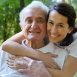 What a Durable Power of Attorney Can Do