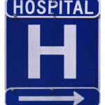 What Should I Know about a Do-Not-Resuscitate Order or DNR?