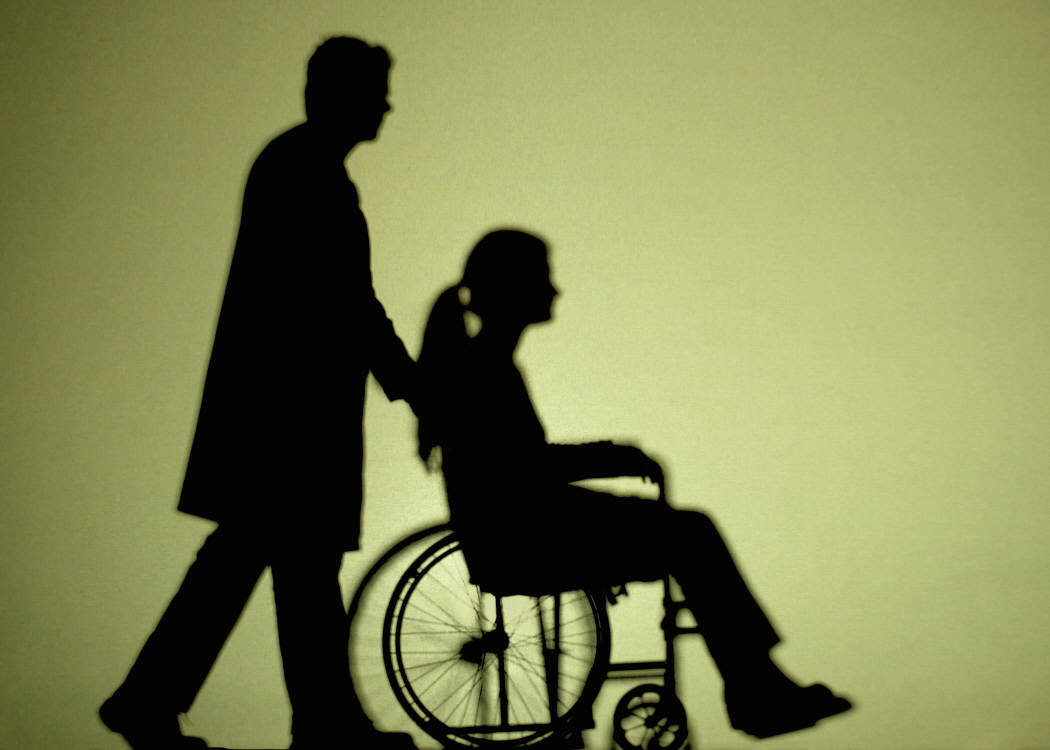 If One Spouse is Incapacitated Can a Transaction Occur ?