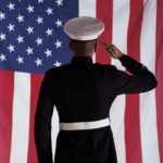 What Should I Know about Medicaid and VA Pensions ?