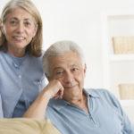 Do Unmarried Couples Need Estate Planning ?