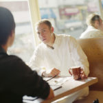 Can a Power of Attorney Protect My Assets as I Get Older?
