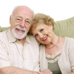 Helping Elderly Parents with Home Health Care