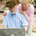 How Does Social Security Work for a Spousal Benefit ?