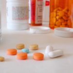 Over-Medication of Nursing Home Residents