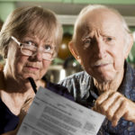 What Do I Need to Know about Medicare Advantage?