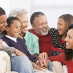 How Can I Conduct a Family Meeting about Family Wealth Planning?