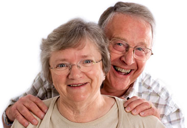 Are Seniors Prone to COVID -19, because of Weakened Immune Systems?
