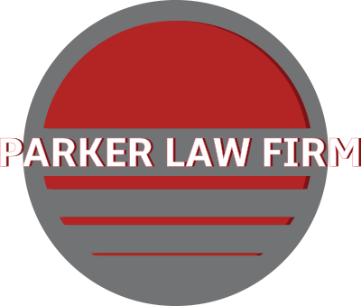 Parker Law Firm a New York Estate Planning Law Firm