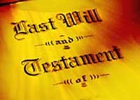 Understanding Why a Last Will and Testament is Important
